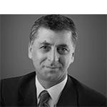 AK Parti, CHP ve Akşener