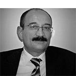 Maskeli Terakkiperver Kılıçdaroğlu