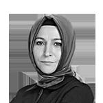 Fethullah Gülen korkusu