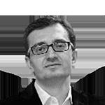 Yeni bir Atatürkçülük mü geliyor?