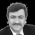 Yaşar Hacısalihoğlu Yazıları - Kudüs, İslam dünyası, Erdoğan ve Maduro Yazısı