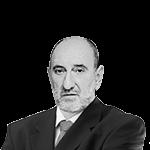 Tunca Bengin Yazıları - CIA'nın Türkiye'deki maaşlı adamları Yazısı