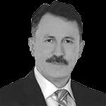 Batı Trakya Müslüman Türk azınlığın unutulmaz lideri
