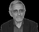Selahaddin E. Çakırgil Yazıları - 'İİT' İstanbul Toplantısı'na bir de böyle bakalım Yazısı