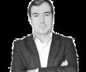 ABD, Rusya ve AB arasında Türkiye'nin denge politikası