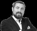 Ahmet Anapalı